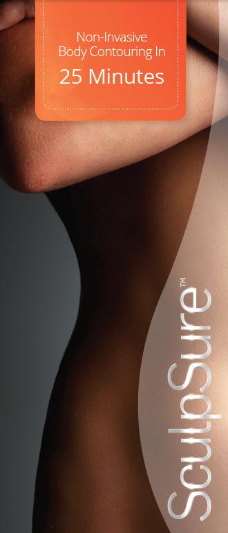 SculpSure Non-Invasive Body Contouring | Beverly Hills Dermatology